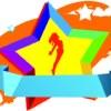 Фестивали и конкурсы в России