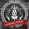 LACRIMOSA Official News