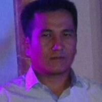 РусланАлембаев