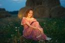 Фотоальбом Наташи Пархоменко