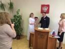 Персональный фотоальбом Юлии Манаенковой