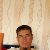 АбуалиКанаев