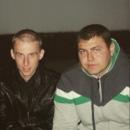 Персональный фотоальбом Виталия Ходаковского