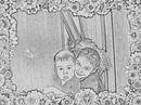 Личный фотоальбом Альбины Деркунской