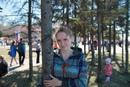 Фотоальбом Елены Левковой