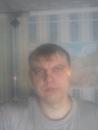 Личный фотоальбом Михаила Набатова