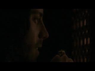 Борджиа/The Borgias (2011 - 2013) Русский ТВ-ролик  (сезон 1)