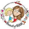 Beauty Mam