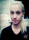 Личный фотоальбом Оли Любимовой