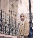 Фотоальбом Анастасии Смирновой