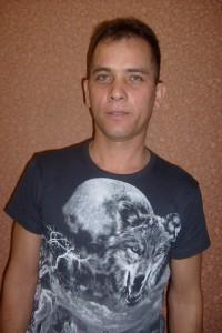 Рогозников Андрей