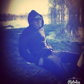 Тимур Имаев фотография #43