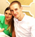 Янчик Гончаренко, 33 года, Житомир, Украина