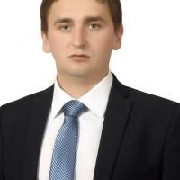 Личная фотография Сашы Ніколайчука