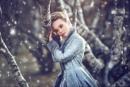 Фотоальбом Ксении Рыбиной