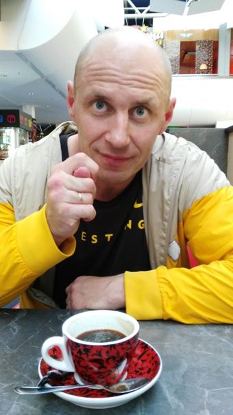 Дима Малаш, 47 лет, Минск, Беларусь
