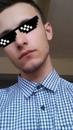 Личный фотоальбом Andrew Vv