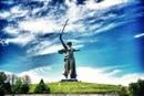 Фотоальбом Сергея Ганжи