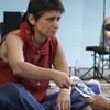 """Умка в Перми / 15.06.16 /  фестиваль """"Мосты"""""""