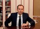 Персональный фотоальбом Сергея Жорина