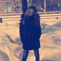 ЕкатеринаБелая