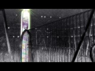 [AniDub]Big Order 10 серия END [Озвучка: Trina_D, JAM]