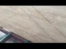 Изготовление барельефа завод в Китае