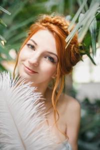 Юлия Роговая-Сердюкова фото №39