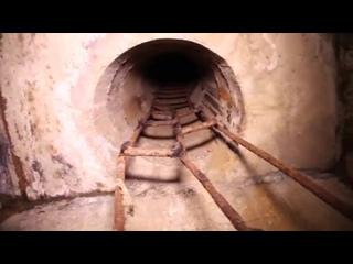 Подземная Москва 5 часов в поисках клада! Мы Диггеры-сталкеры