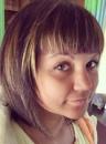 Анастасия Солёнова фотография #6