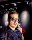 Дмитриевич Малышев | Москва | 45