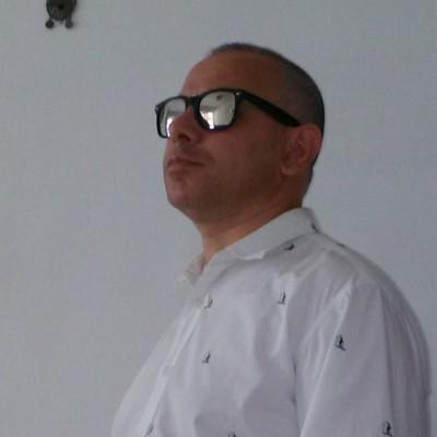 Ahsen Palanci