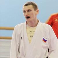 СергейБоровикин