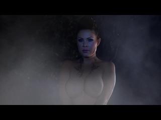 Marie  Gina nackt Heekin karuaneee: Gina