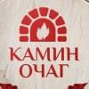 Строительство печей, барбекю, каминов   Москва