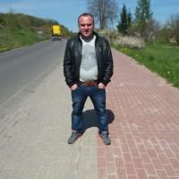 СашаМусік