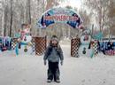 Анютик Петренко фото №29