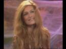 Dalida ♫ Quand s'arrêtent les violons, Salma ya salama arabe 29.11.1977 Midi première TF1
