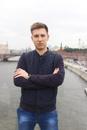 Персональный фотоальбом Артёма Болденко