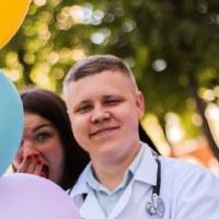 Фотография профиля Константина Бонадыкова ВКонтакте