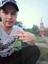Фотоальбом Сергея Викторова