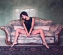 Victoria Larionova фотография #26