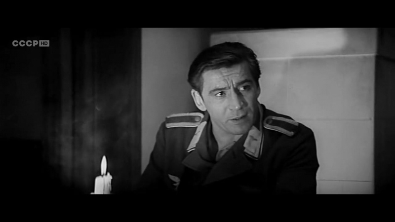 х ф Щит и Меч 1968 Все серии