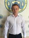 Artem Yakimov, 22 года, Красноуфимск, Россия