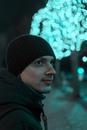 Личный фотоальбом Андрея Фрянцева