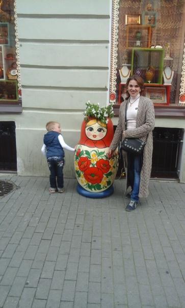 Лена Иванова, 41 год, Санкт-Петербург, Россия