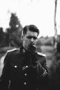 Личный фотоальбом Валерия Титова
