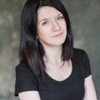 AnastasiaKazakova