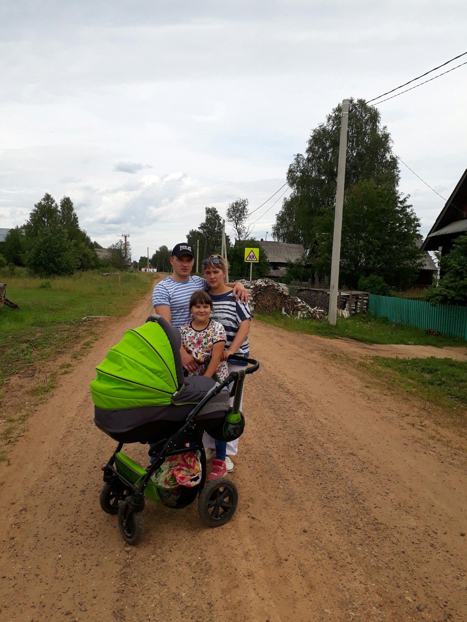 Павел, 31, Izhevsk