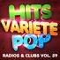 Hits Variété Pop - 7 Years